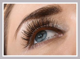 eyebrow-