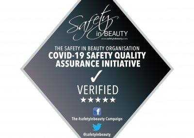 Covid-19-Safety-Quality--Assurance-Initiative-verified-badge