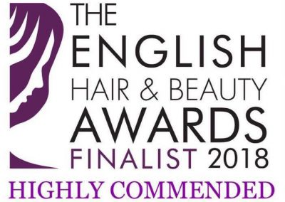 English-Hair-&-Beauty-Highly-Commended