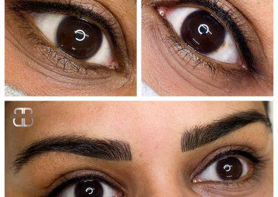 Eyeliner-5