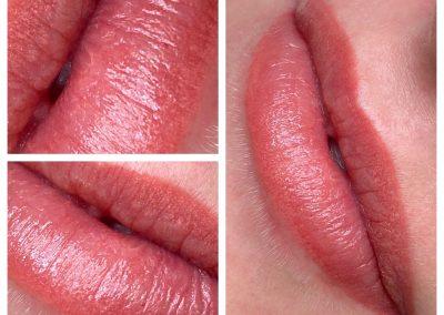 Lips-3
