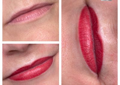 Lips-8