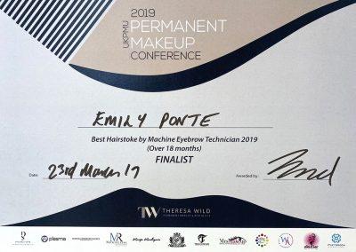 PMUUK-Awards-2019-Finalist