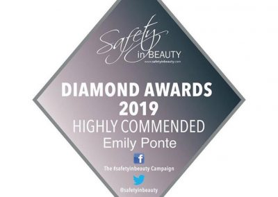 Safety-&-Beauty-Highly-Commended-